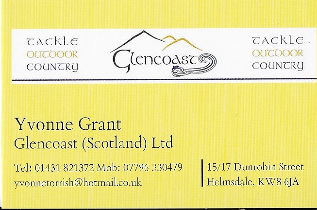 Glencoast business card.jpg