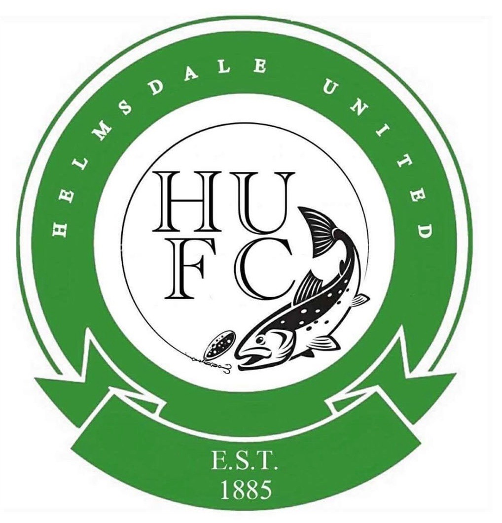 HELMSDALE UNITED AFC -
