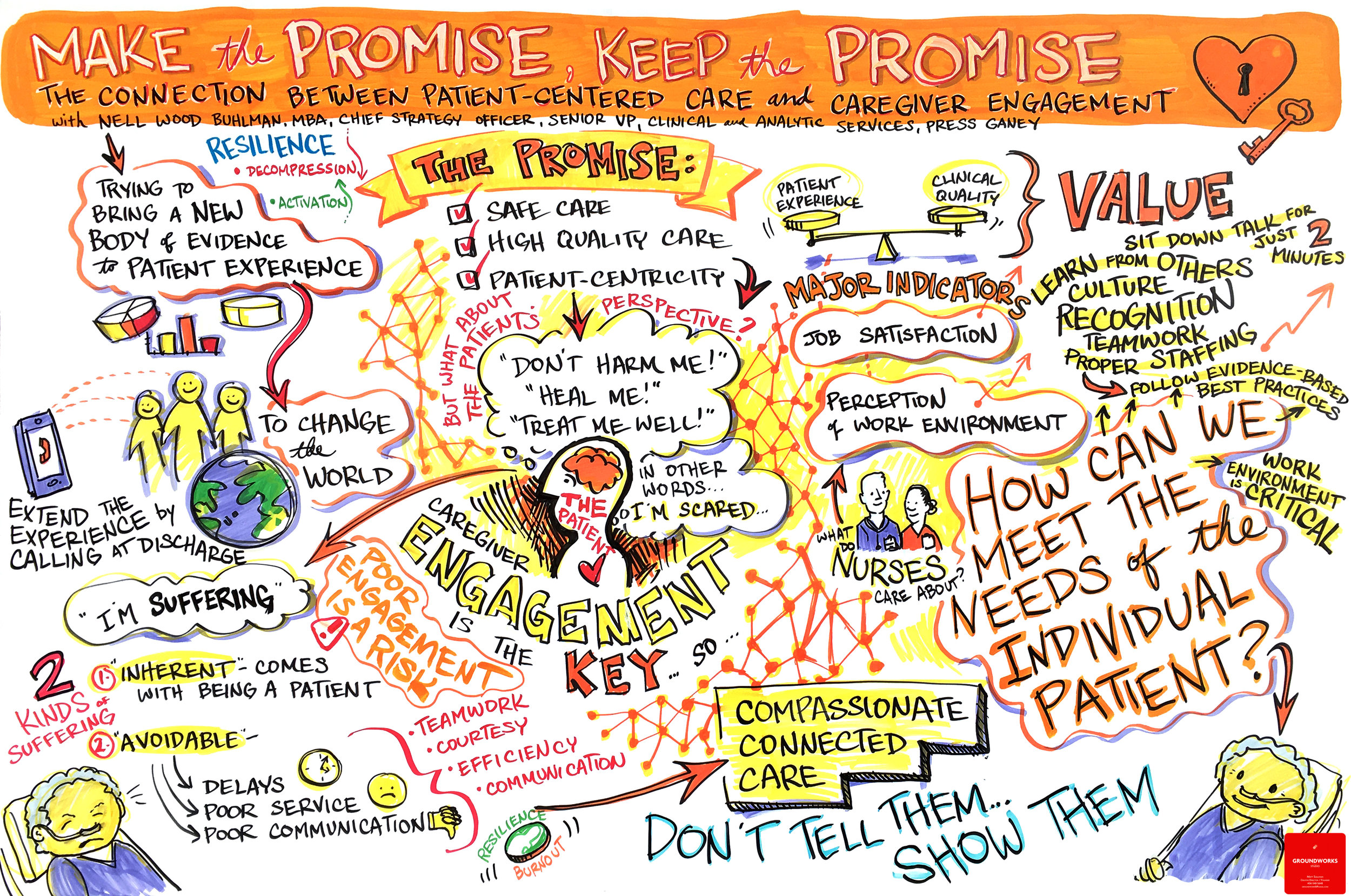 Make the Promise Keep the Promise_Buhlman.jpg