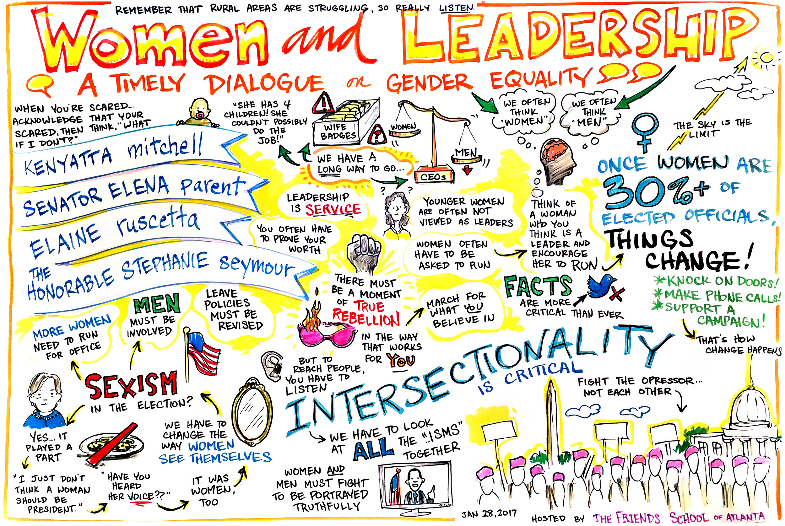 FSA_Women and Leadership.jpg