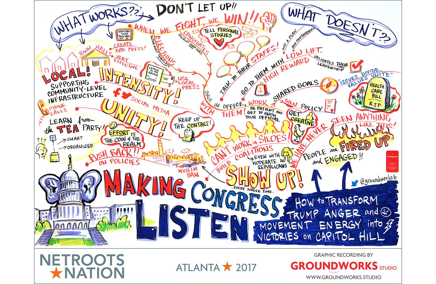 Panel_Making Congress Listen_2.jpg