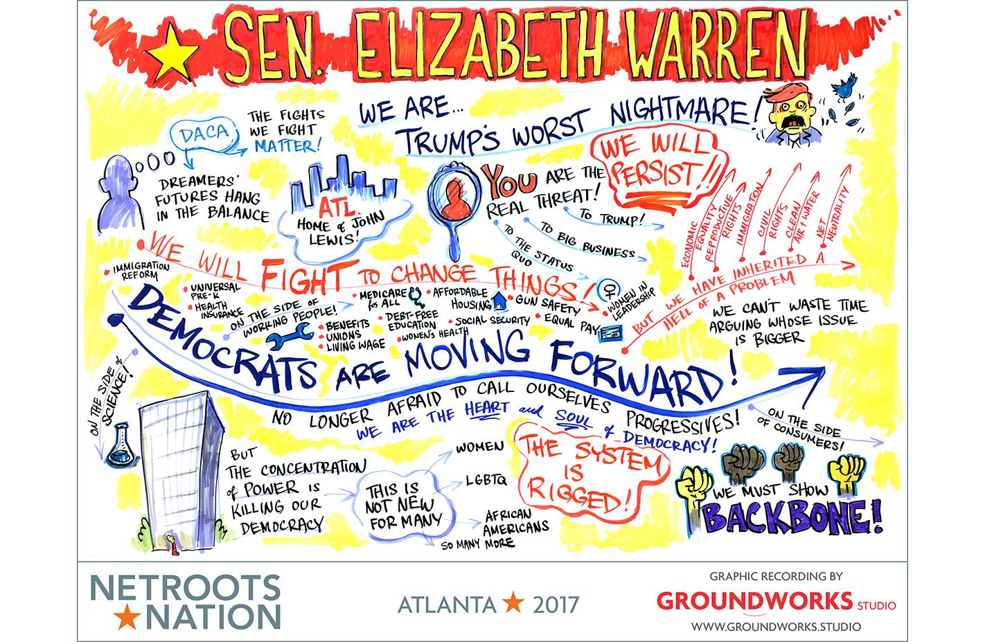 Plenary_Sen Elizabeth Warren_2.jpg