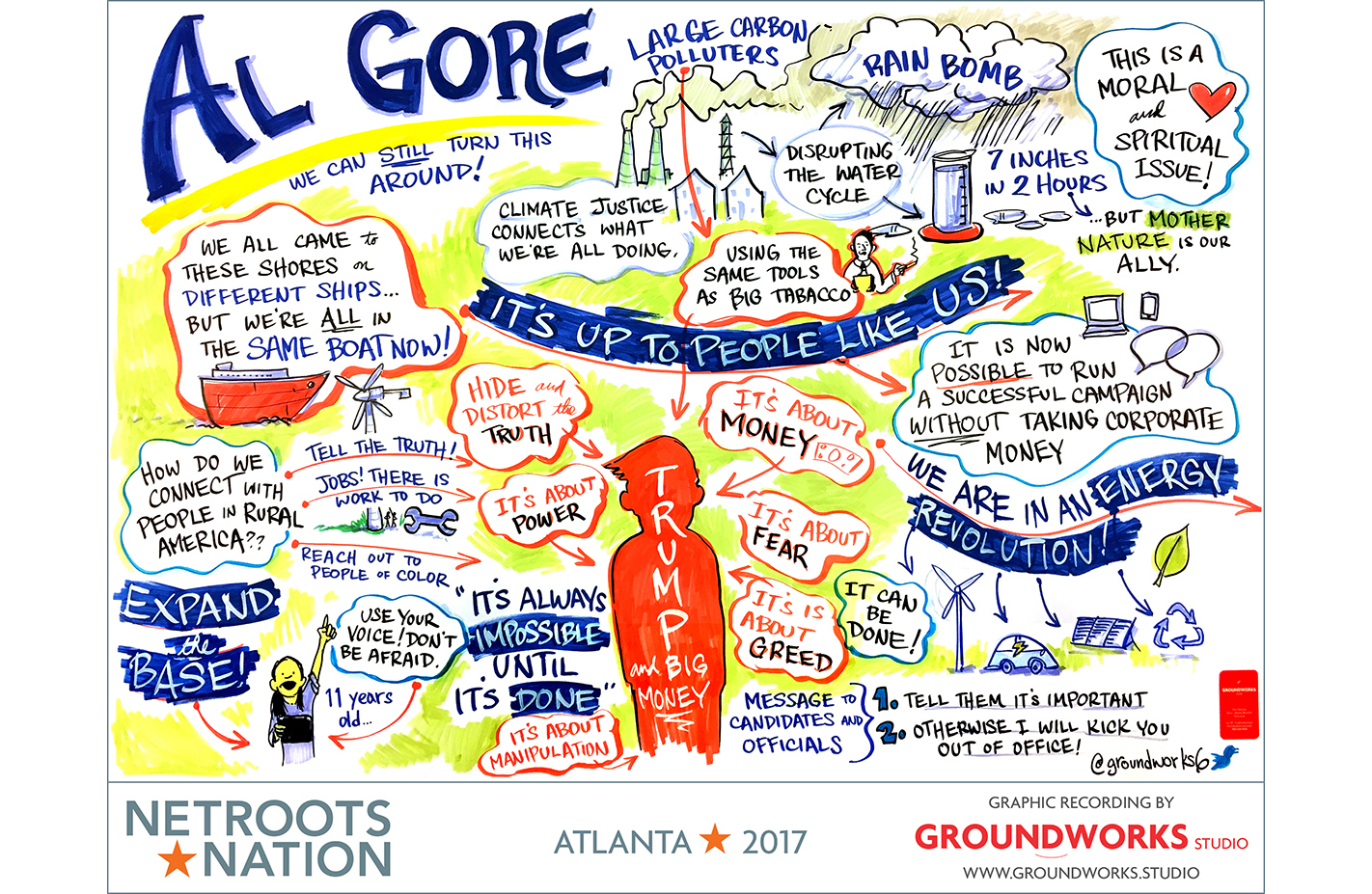 Plenary_Al Gore_2.jpg