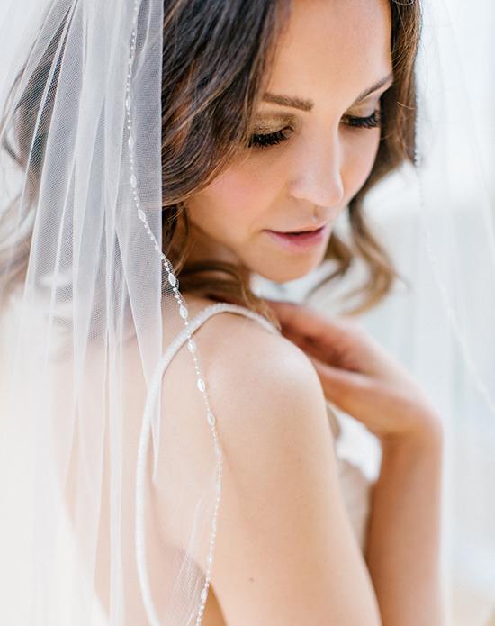 ToniFederici-BridalVeils-Website-2.jpeg