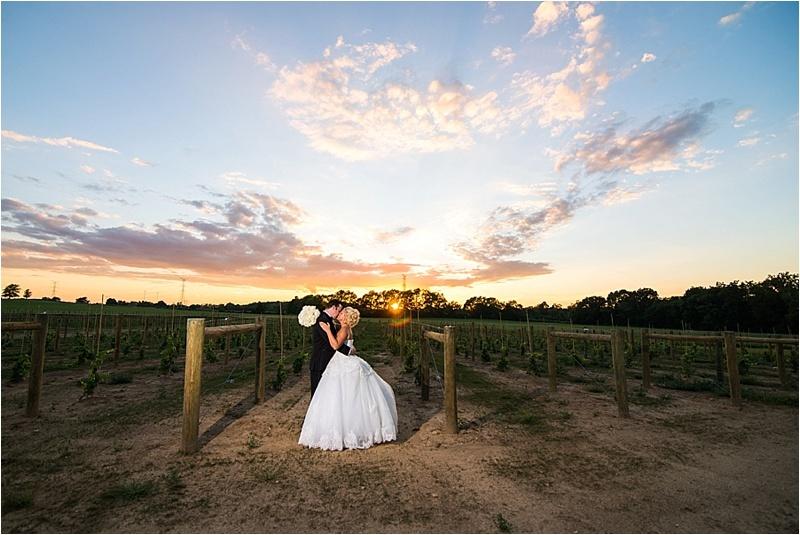 Amy-Rob-Indianapolis-Real-Wedding-Sycamore-Mallow-Run-28.jpg