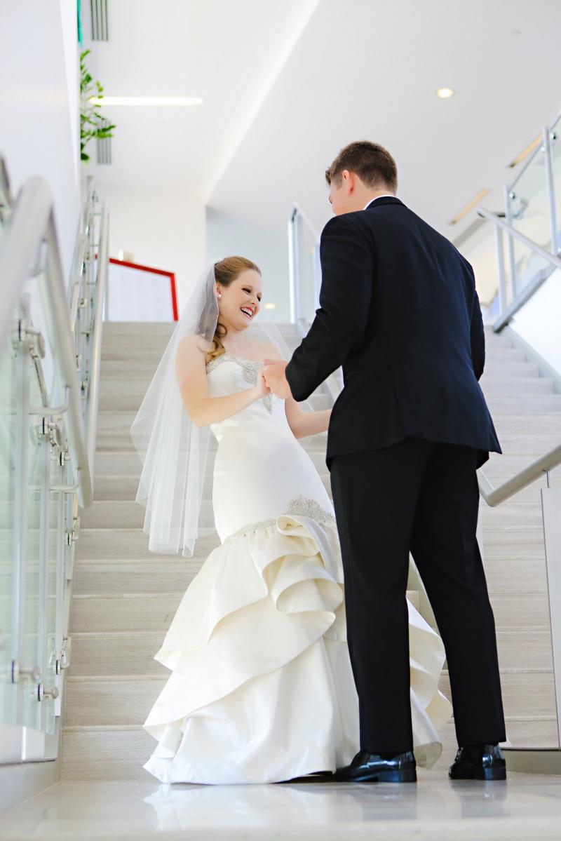 Indianapolis-Wedding-The-Alexander-Brittney-Conor-s-Wedding-BrittanyConor-0048.jpg