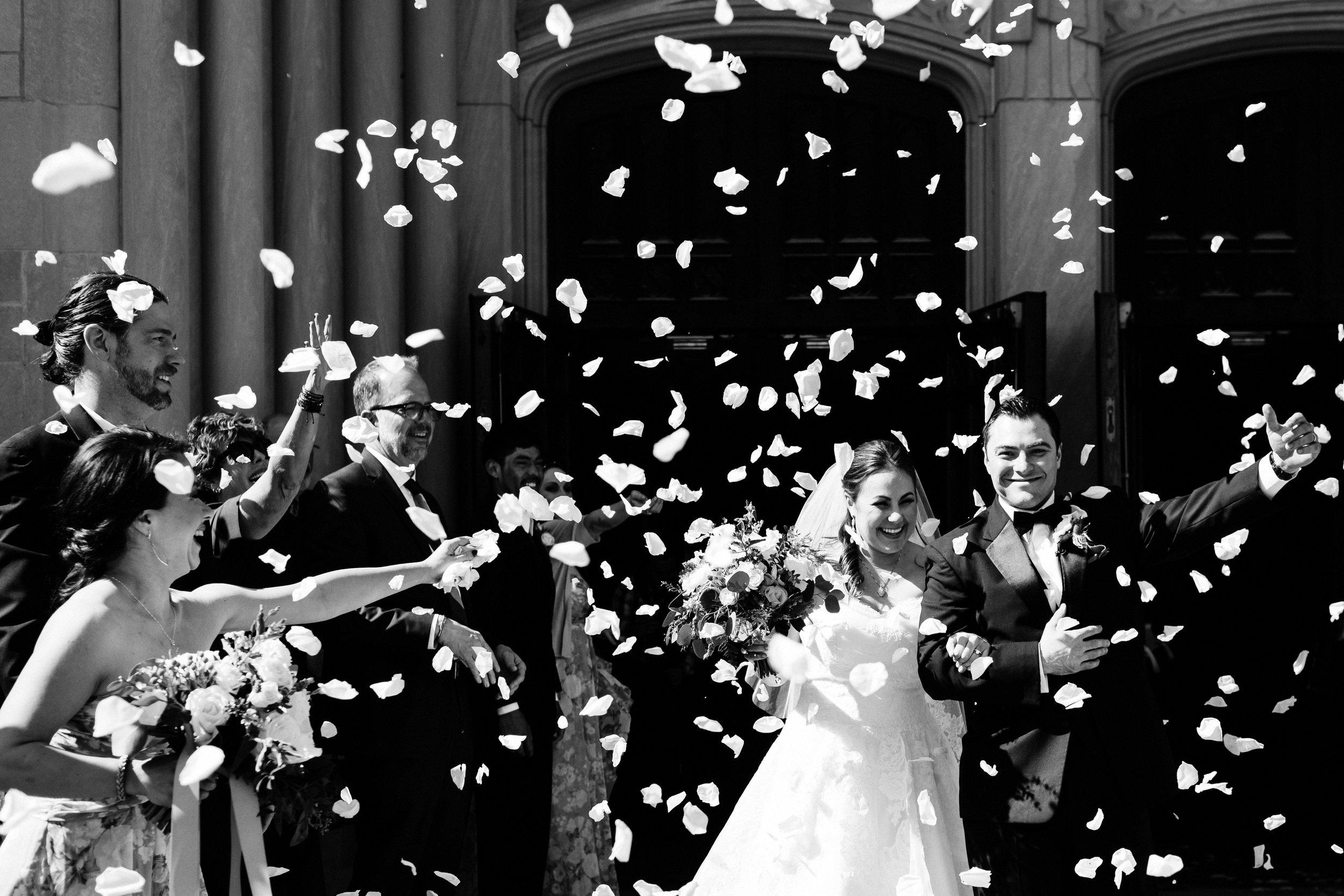 MGC-Real-Weddings-Sasha-Michael-9.jpg