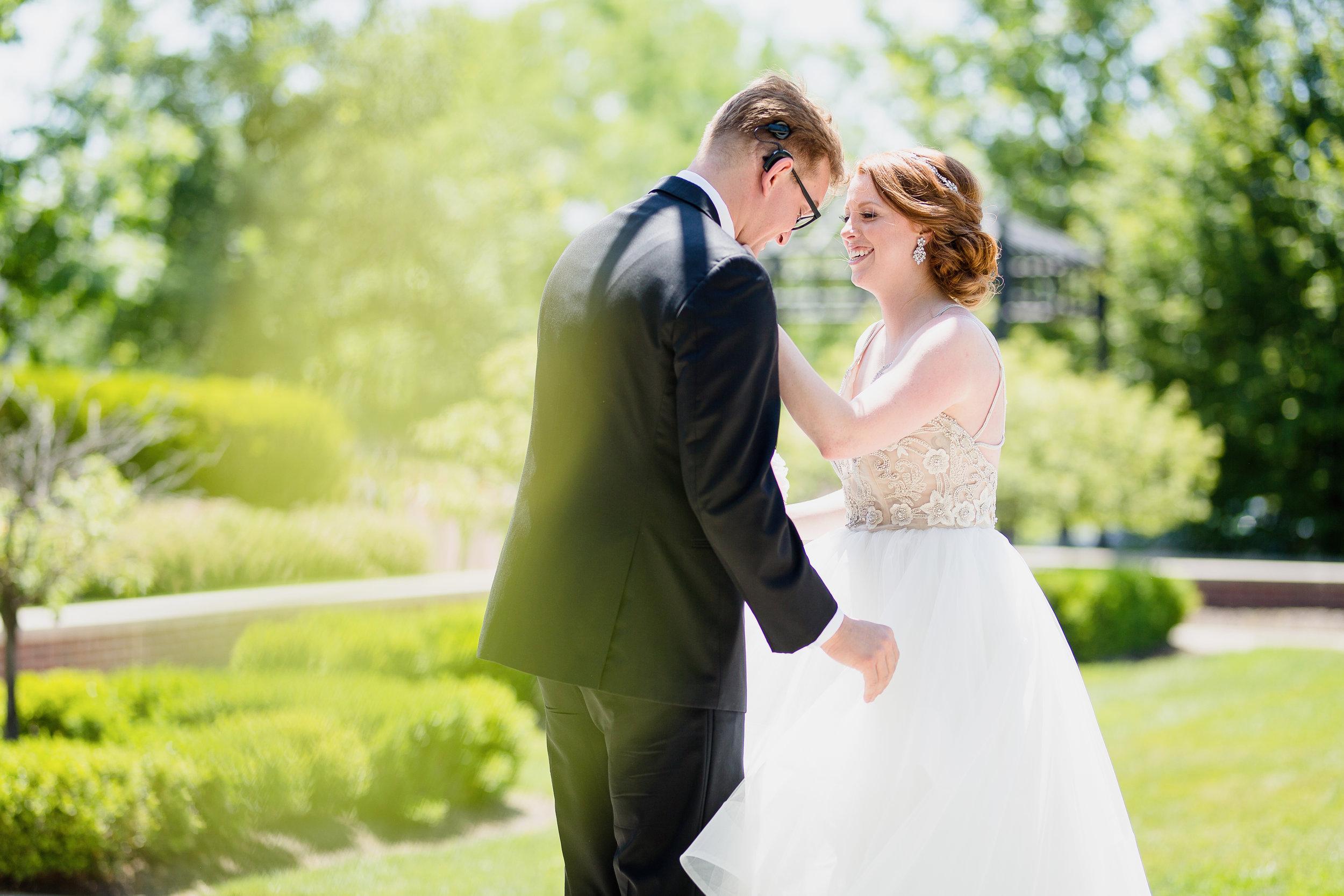 MGC-Real-Weddings-Brynne-Grayson-28.jpg