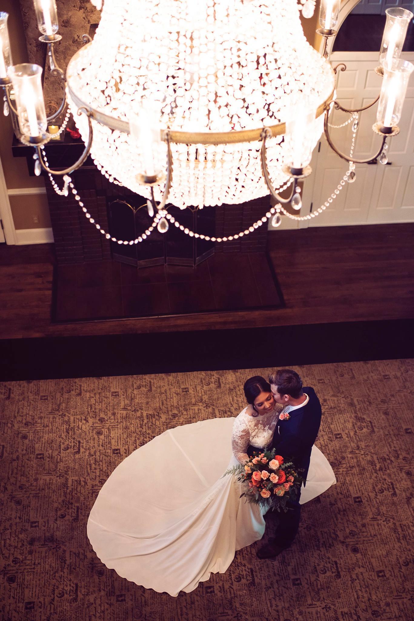 MGC-Real-Weddings-Christine-Curtis-1.jpg