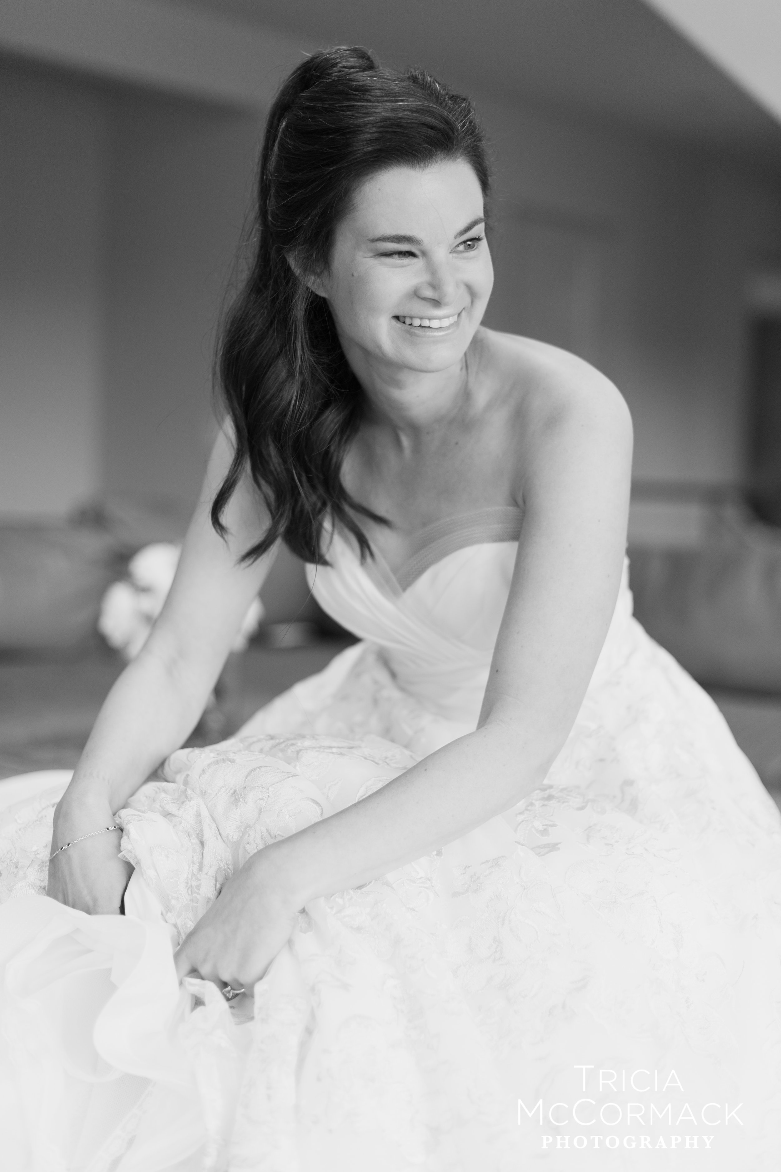 Michelle and Brian - Real Wedding Inspiration - Marie Gabriel Couture.JPG