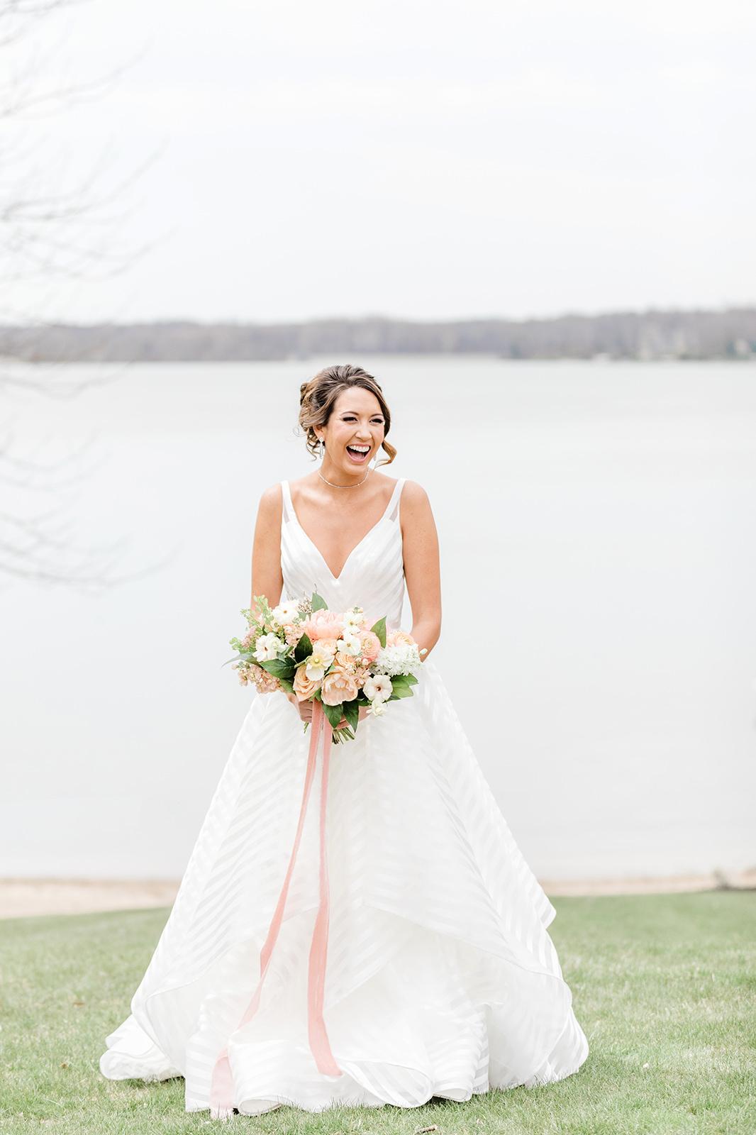 Jordan-Jake-Hayley-Paige-Real-Bride-Decklyn