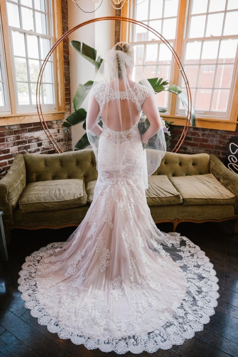 Kendra-John-Wedding-418.JPG