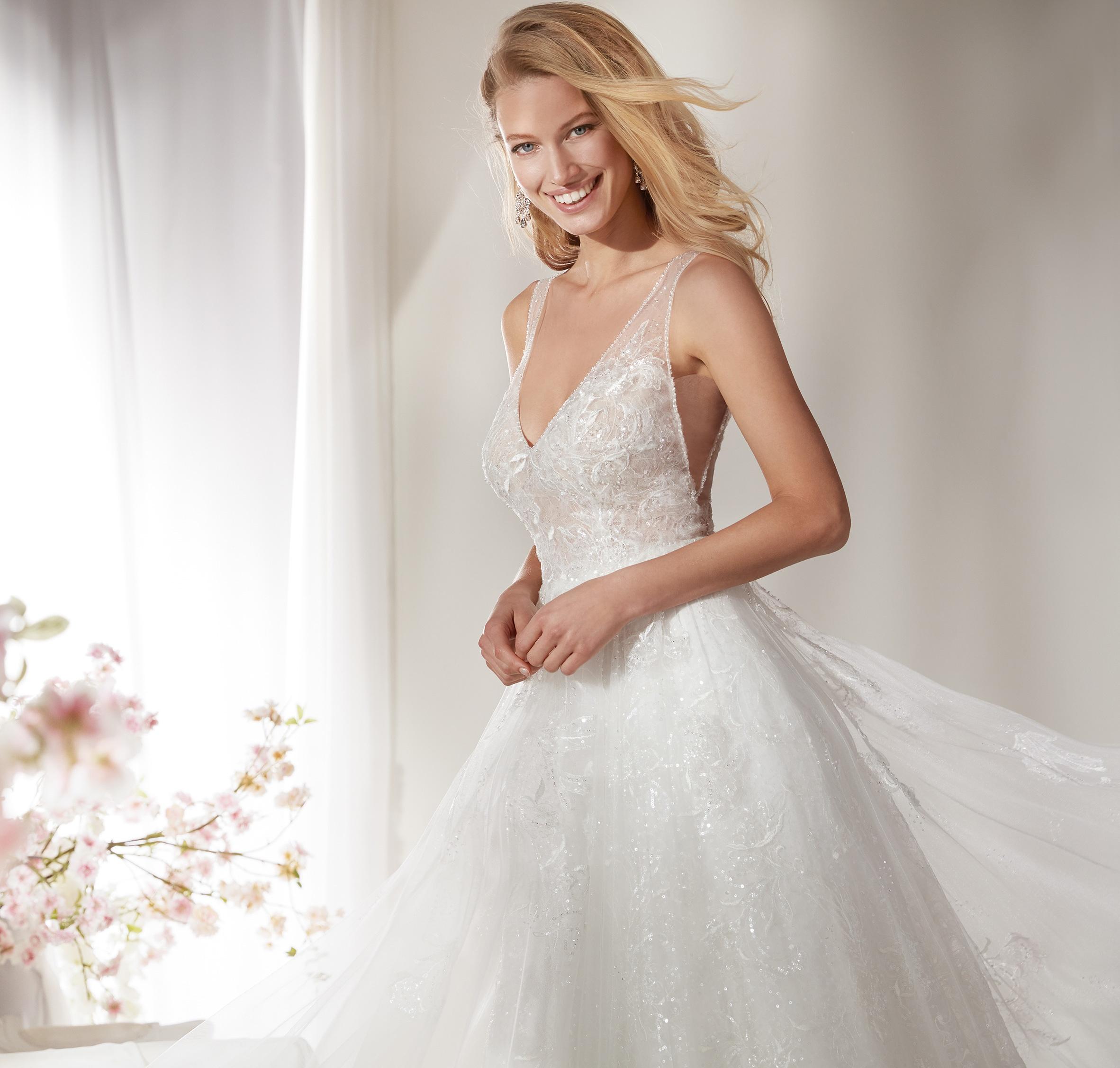 nicole-spose-COAB19258-Colet-moda-sposa-2019-185.jpg