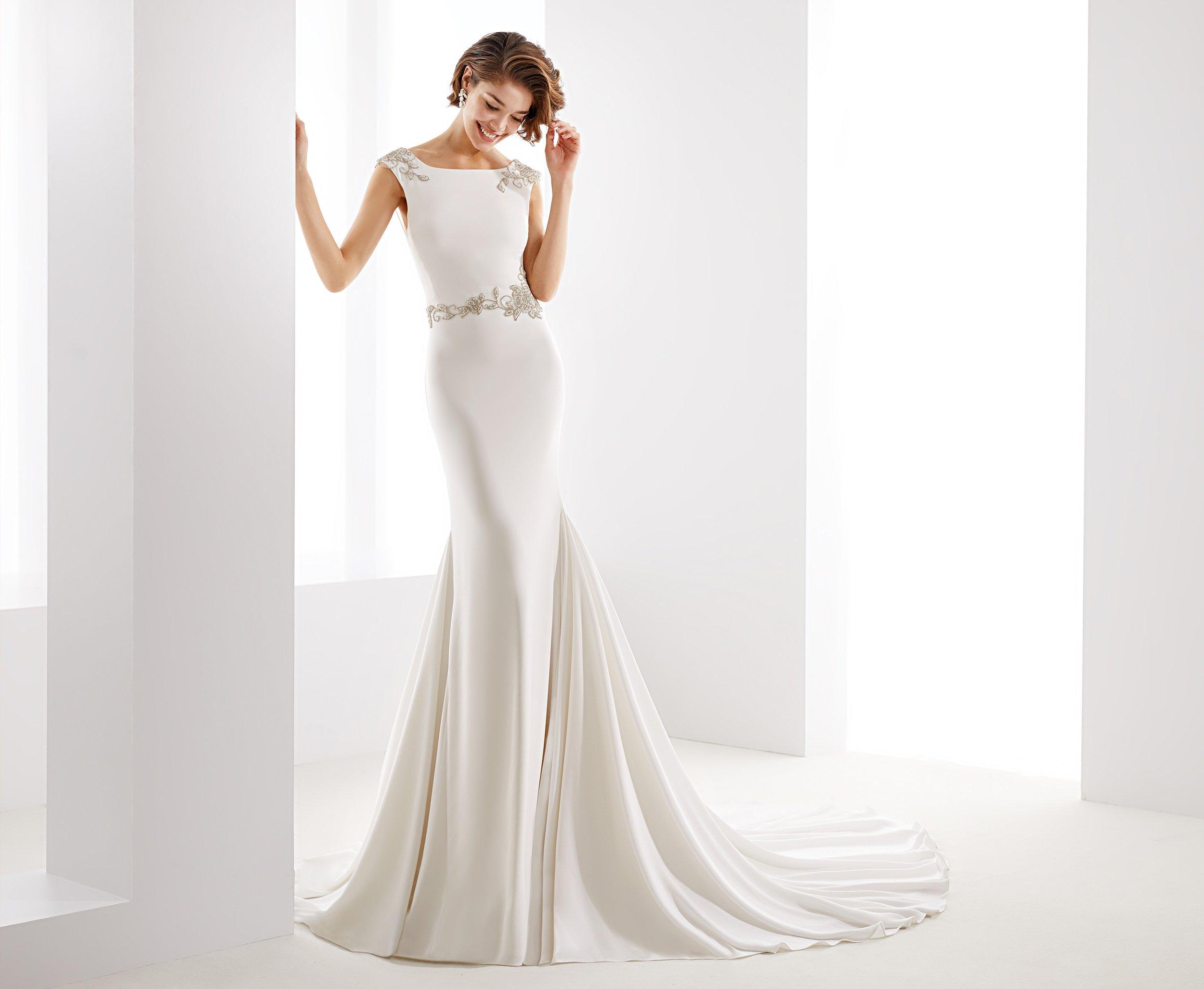 nicole-spose-JOAB19506-Jolies-moda-sposa-2019-312.jpg