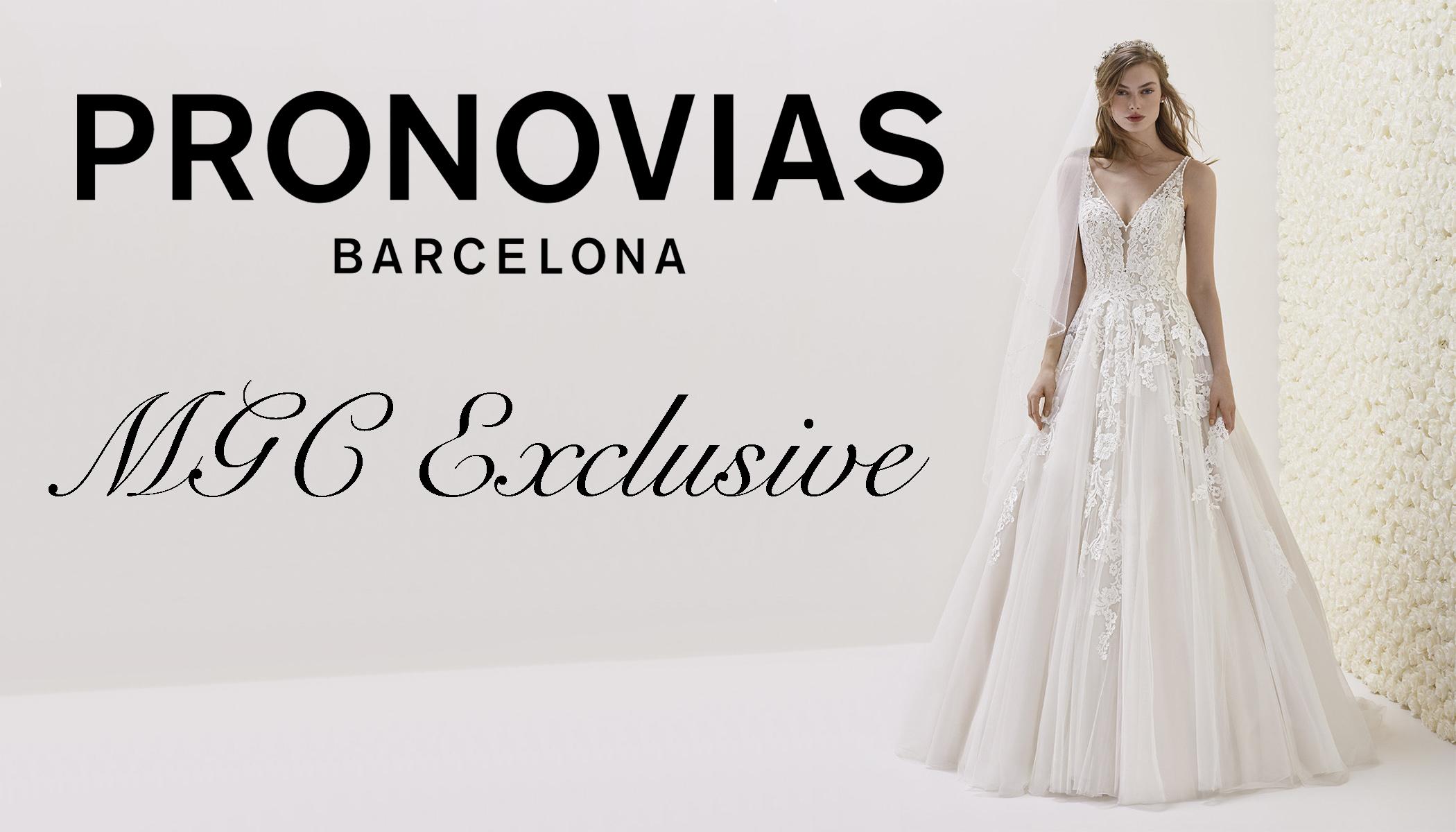 Pronovias First Look.jpg