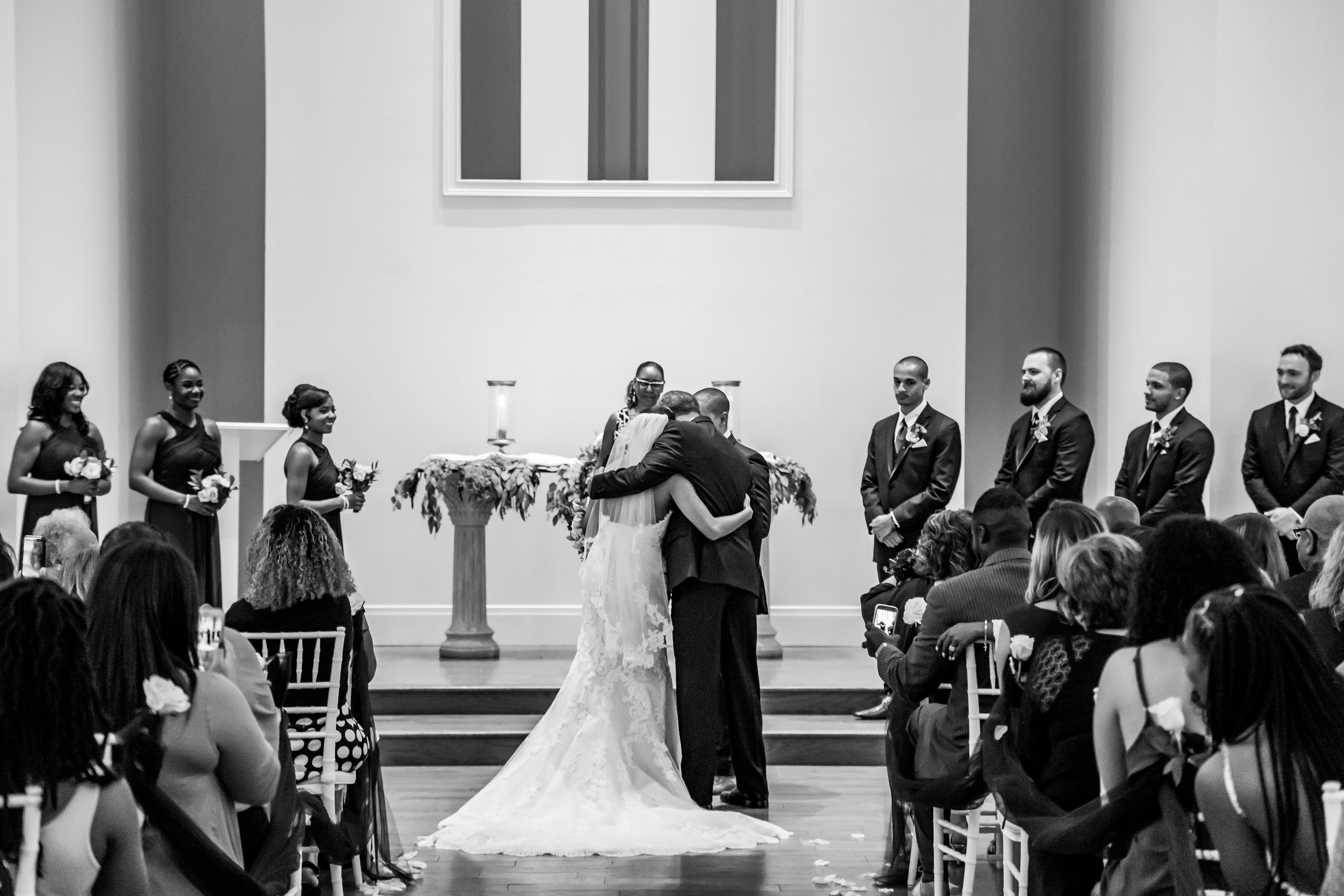 Ashley-Colin-MarieGabrielCouture-Real-Indianapolis-Wedding-Inspiration-Ritz-Charles-17.jpg