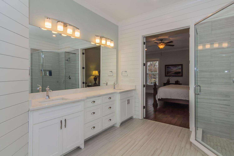 911-Seabrook-Court-master-bath.jpg