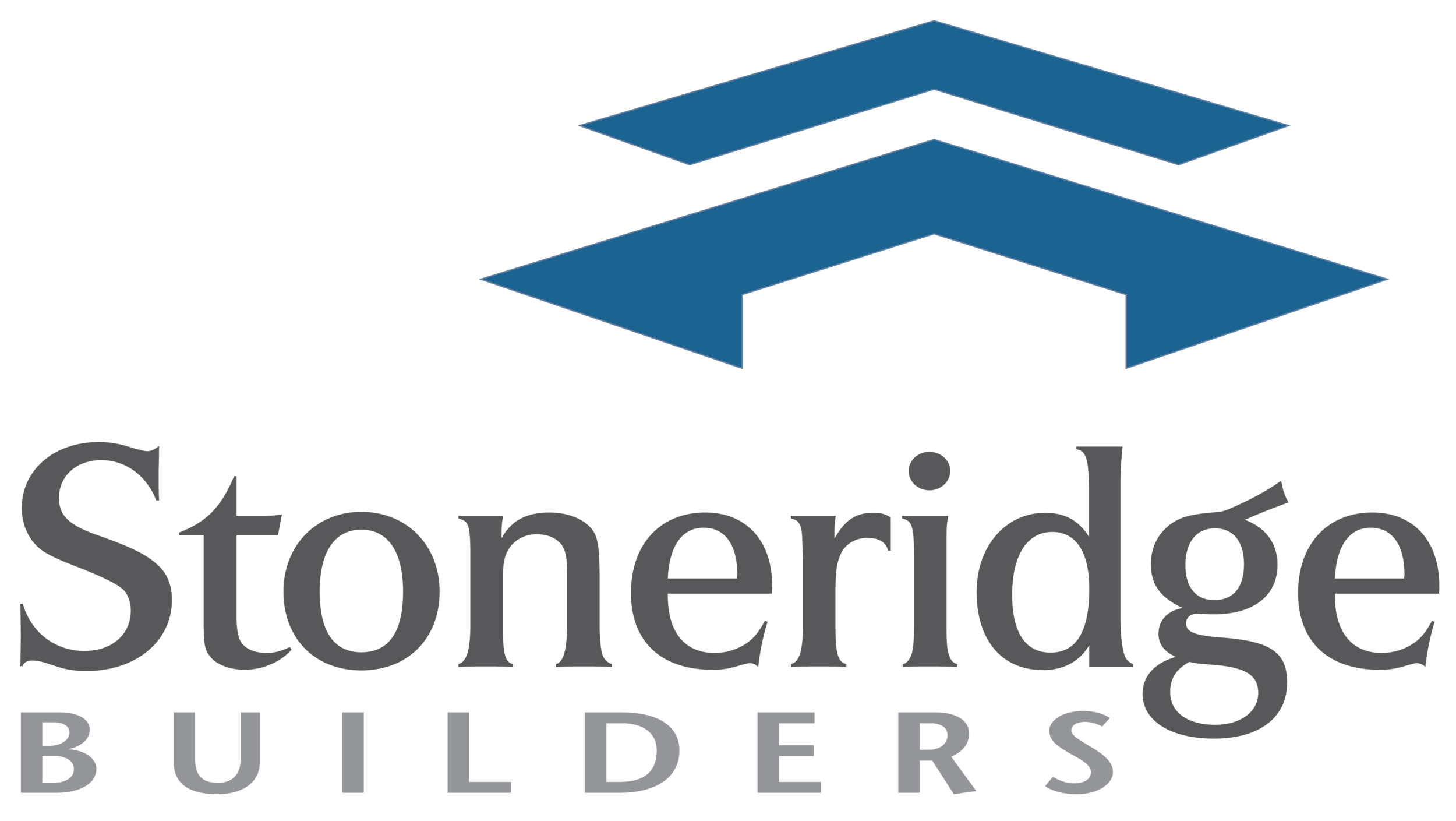Stoneridge-Builders.png