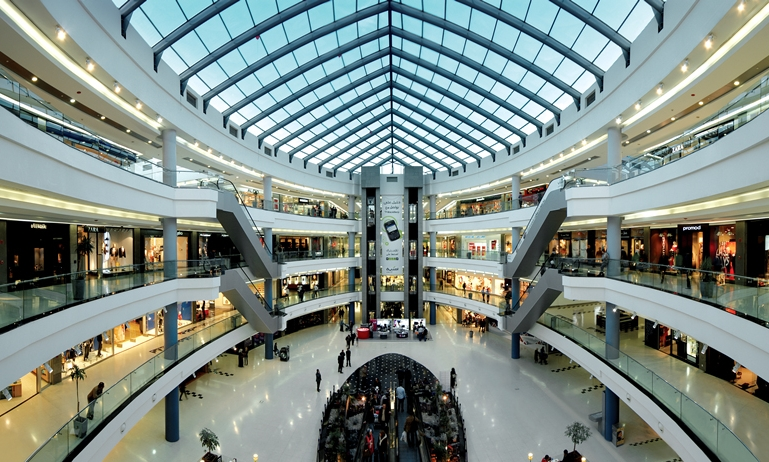 Inside_view_of_City_Mall.jpg