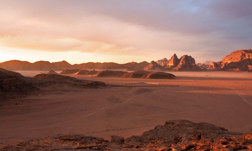 wadi-rum-sunset1-940x626.jpg