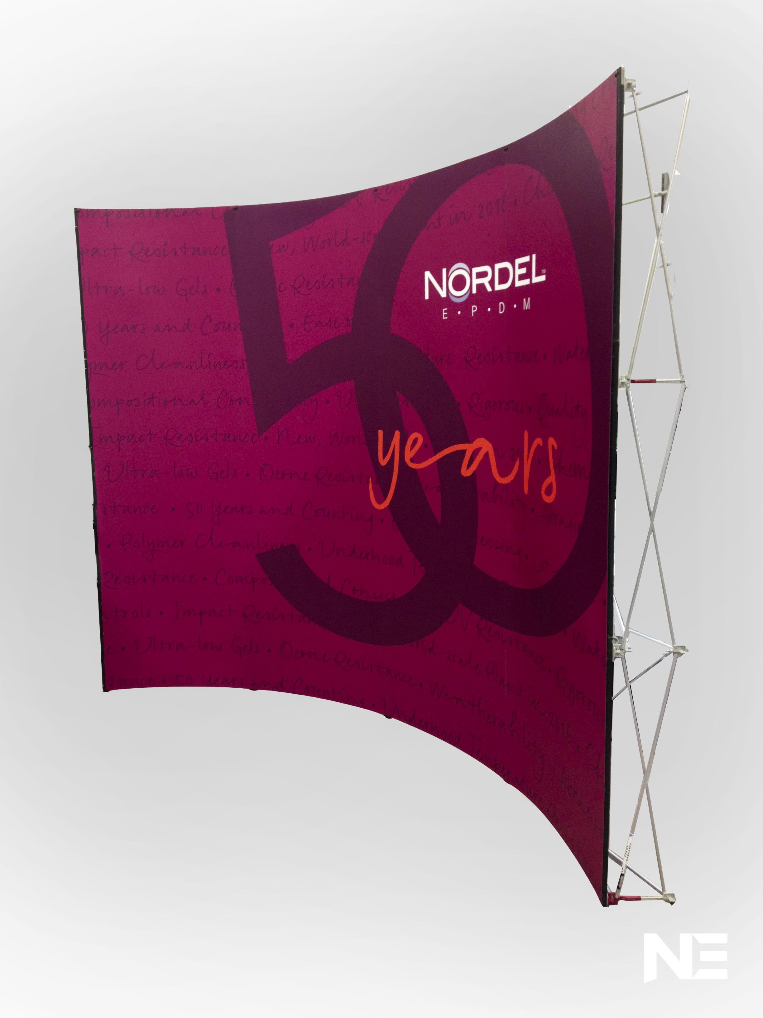 Nordel