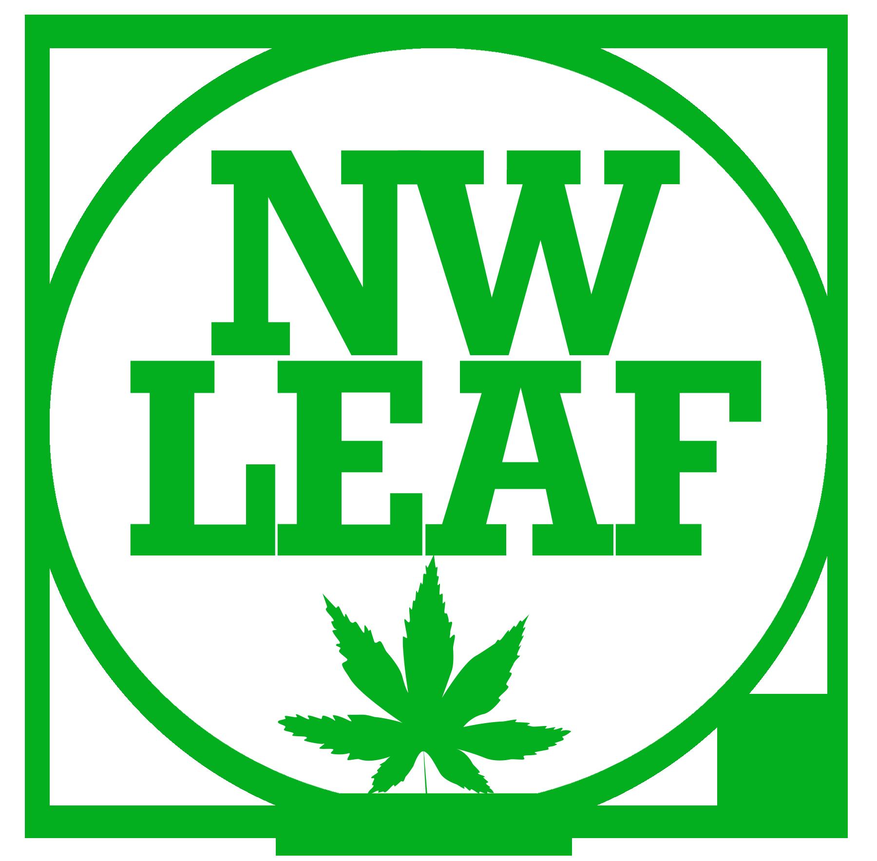 nwleaf-logo copy.png
