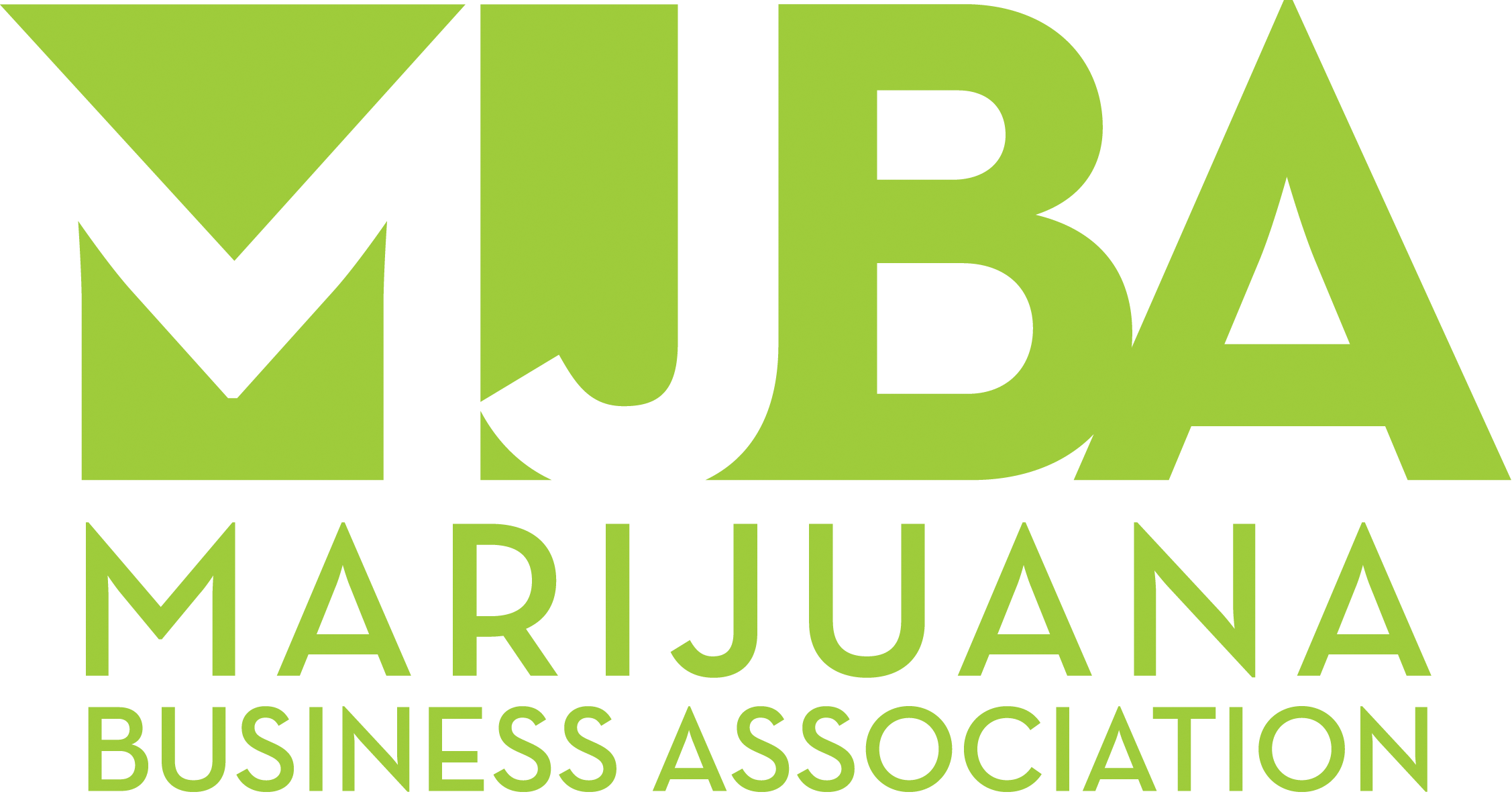 MJBA_Official_Logo_with_Tag.png