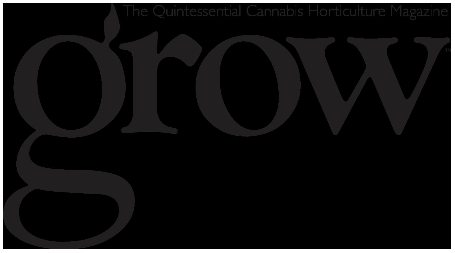 GrowMag Logo_blk.png