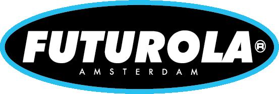 Futurola-Logo-Color-Blue.png