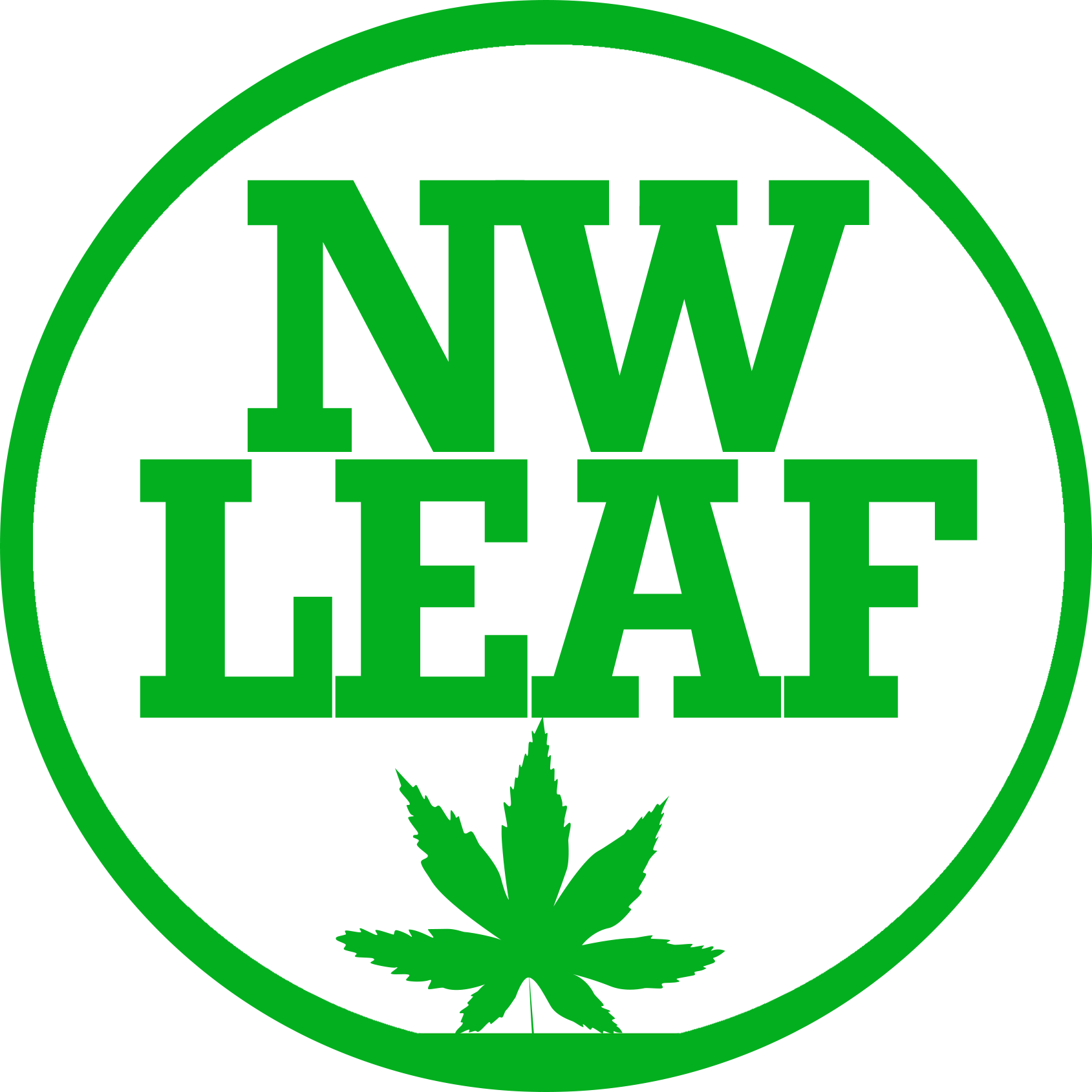 nwleaf-logo copy.png