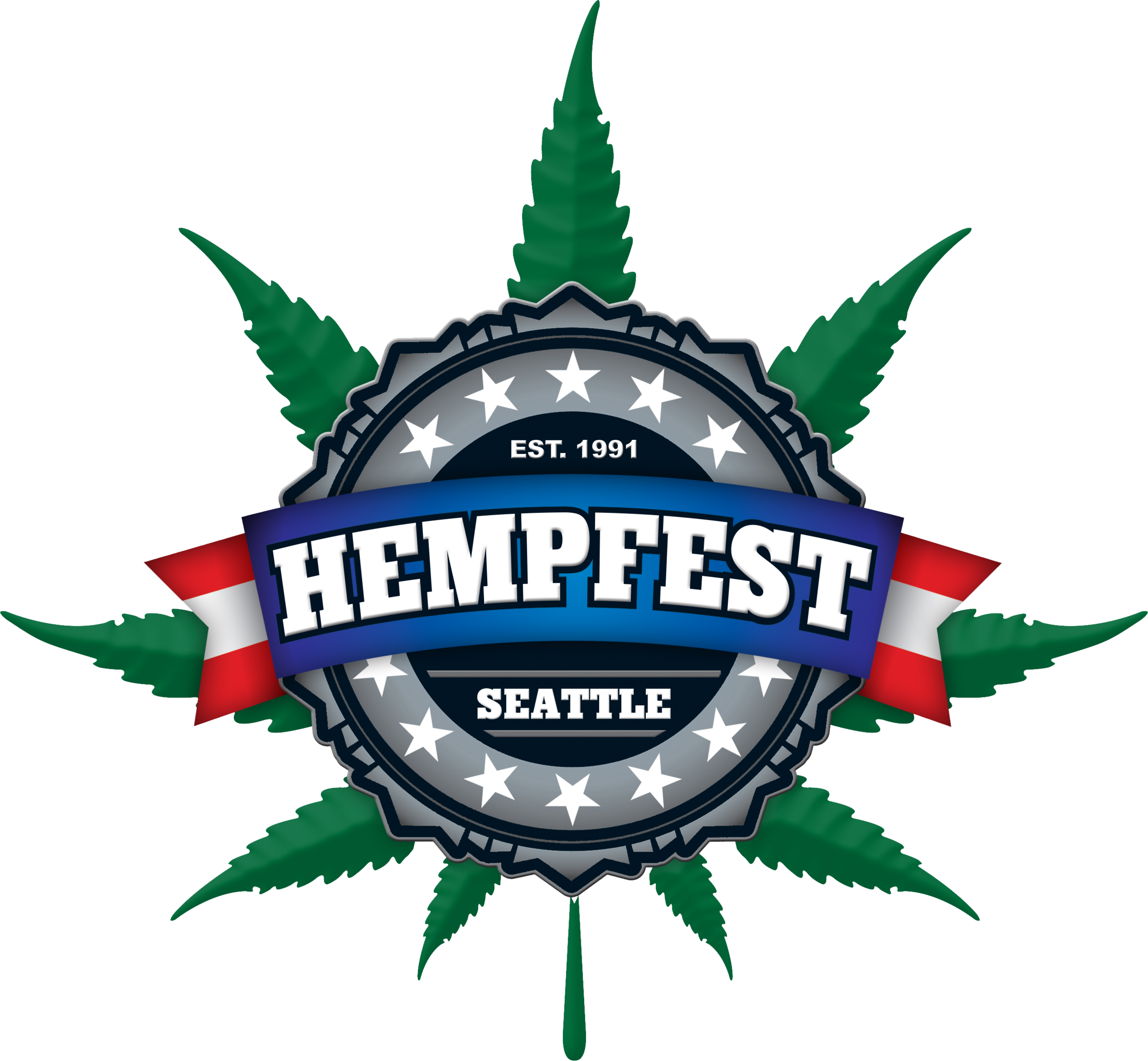 HF_Hempfest hi res.png