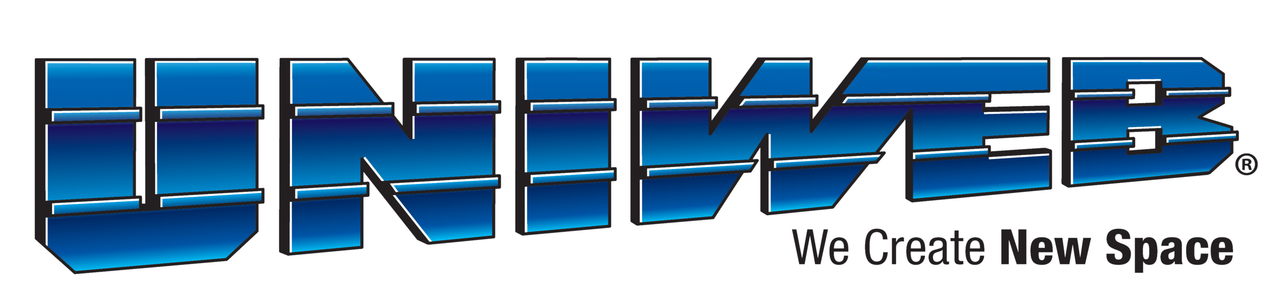 Uniweb_Logo_300dpi.png