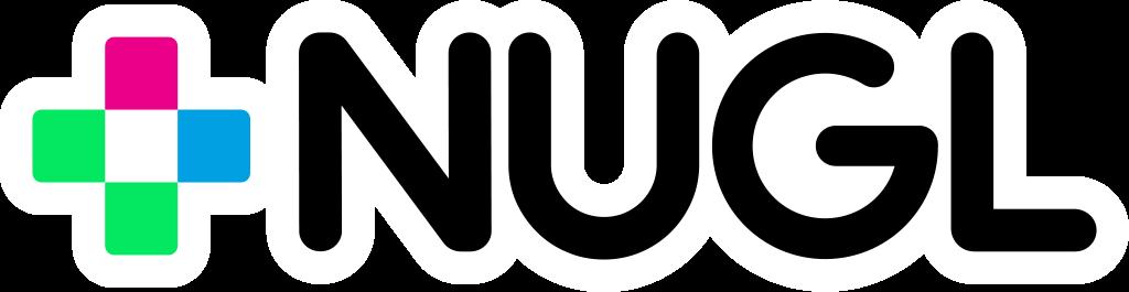 NUGL_Logo.png