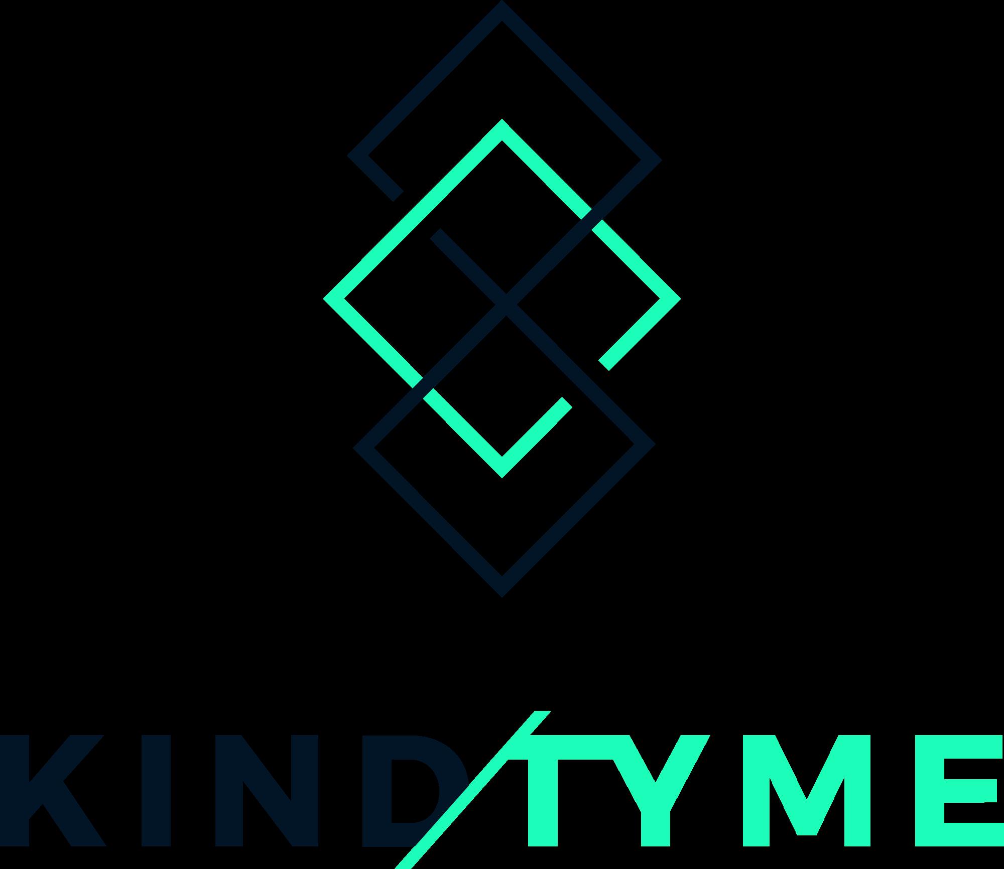 KindTyme-Bud-and-Wordmark-Dark+Mint.png