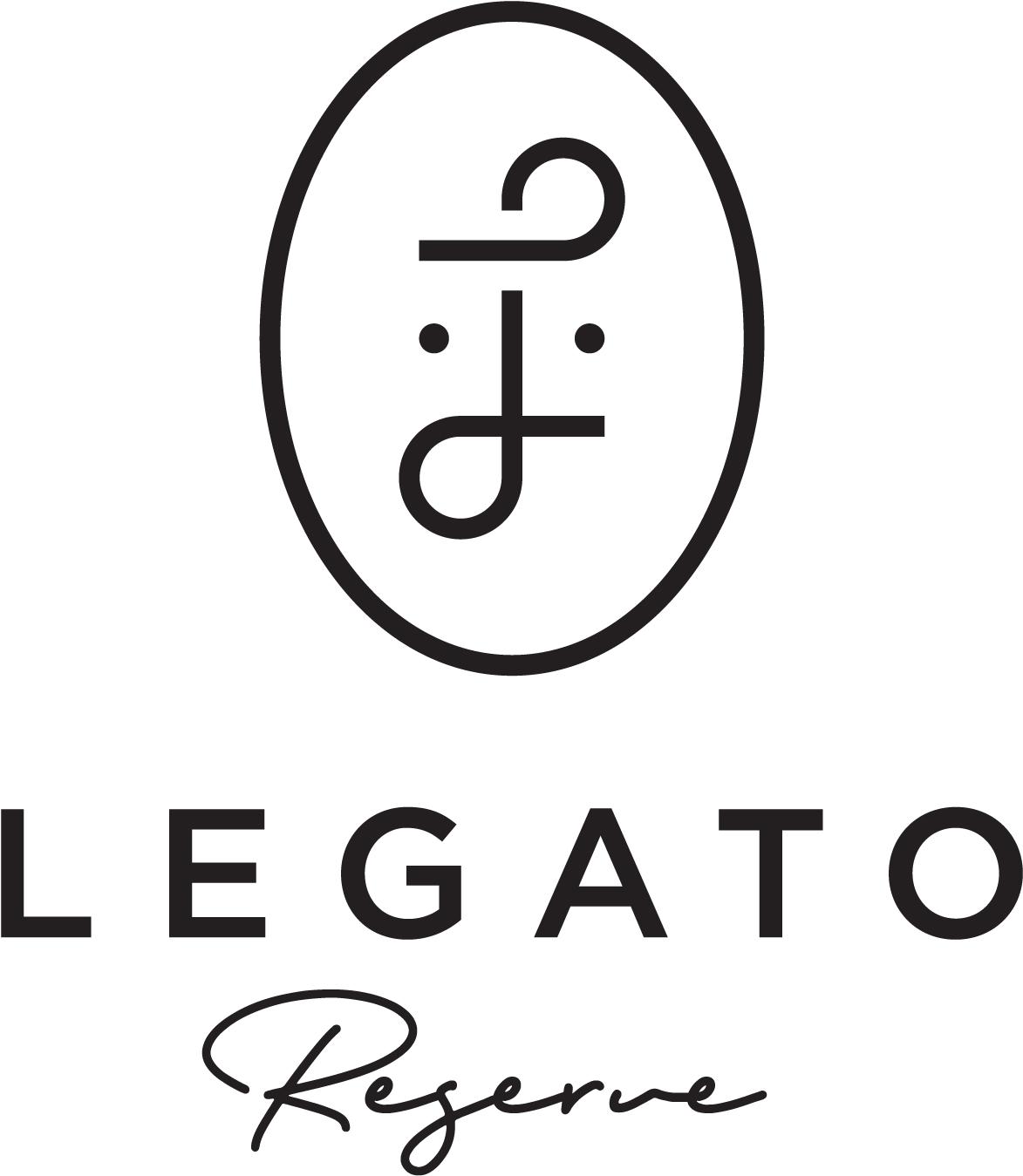 Legato.png
