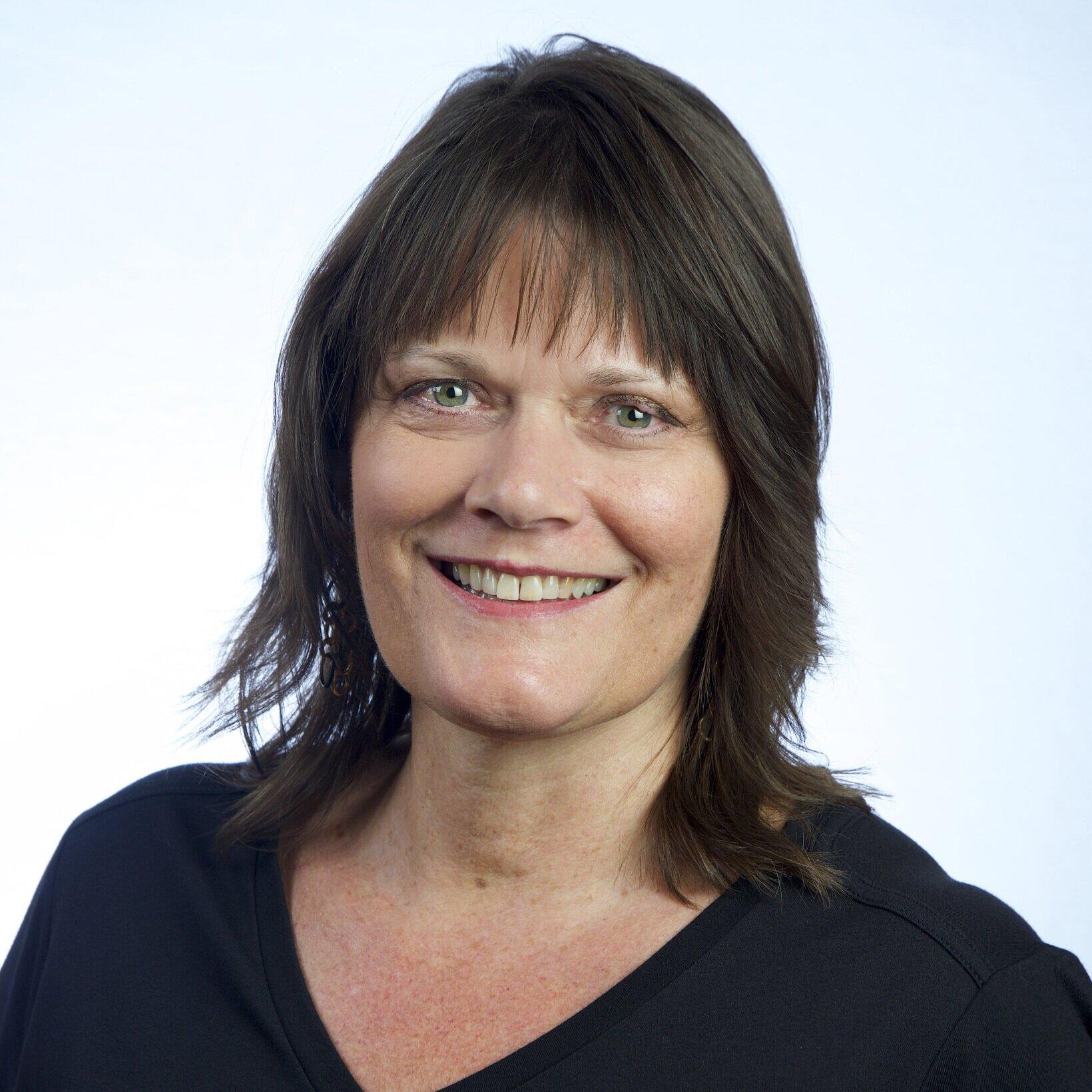 Nancy GudekunstHigher Promos -