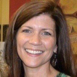 Susie OsbornMichael L. Lawson CPAs -