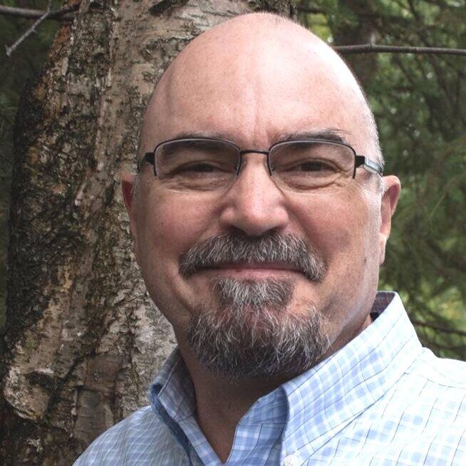 Cary CarriganAlaska Marijuana Industry -