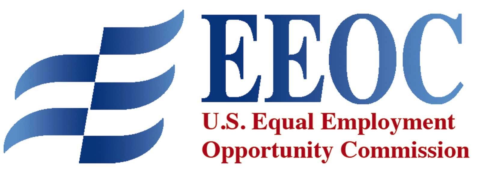 EEOC-banner.jpg