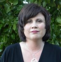 April Ciano - Financial Controller