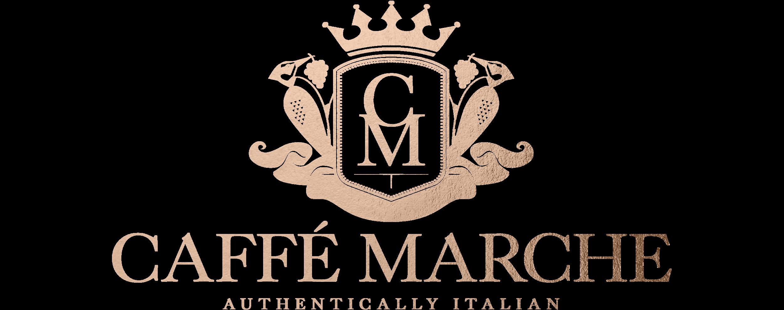 CM_Logo_4c copy.png