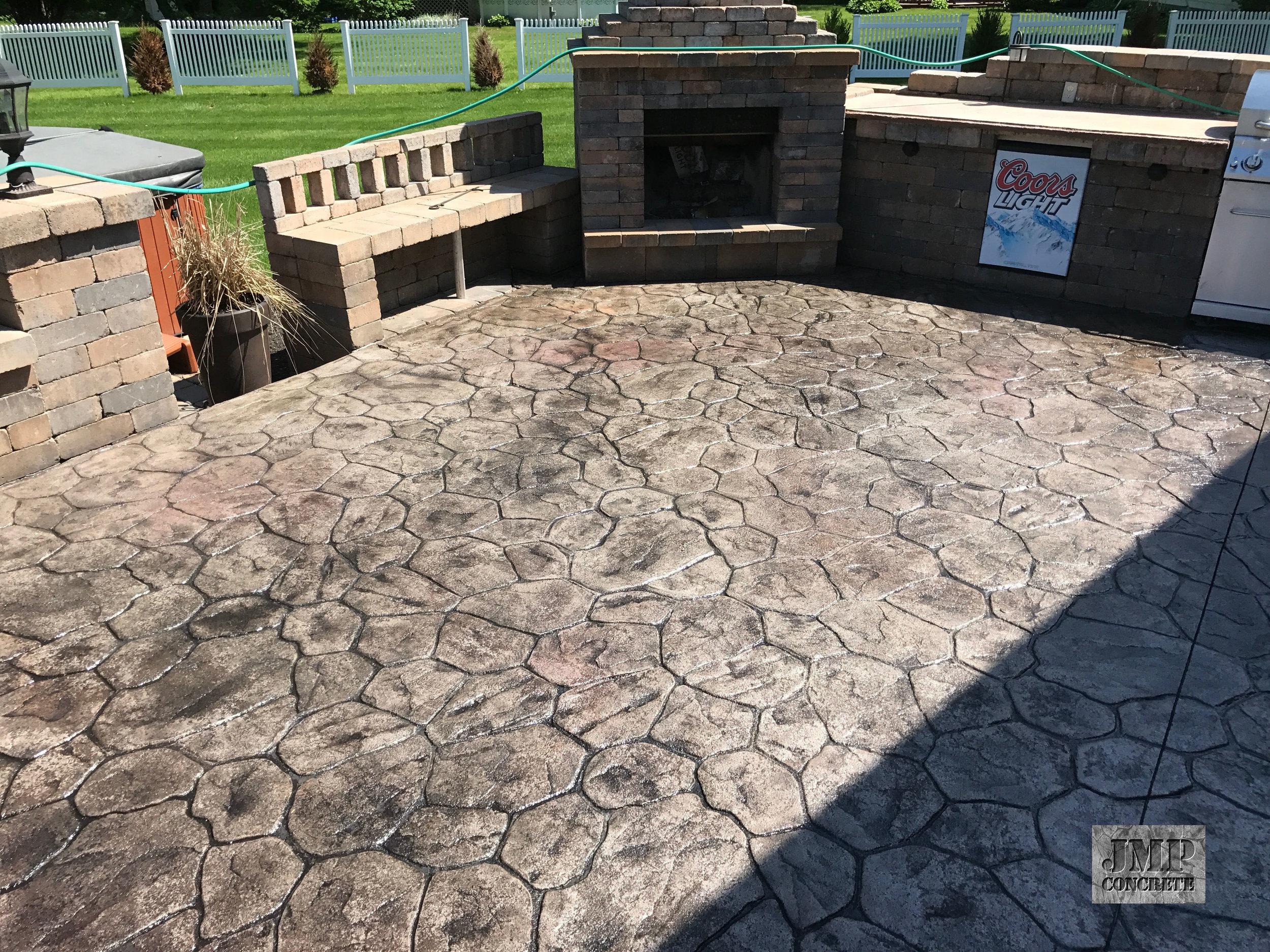 patio 18 copy.jpg