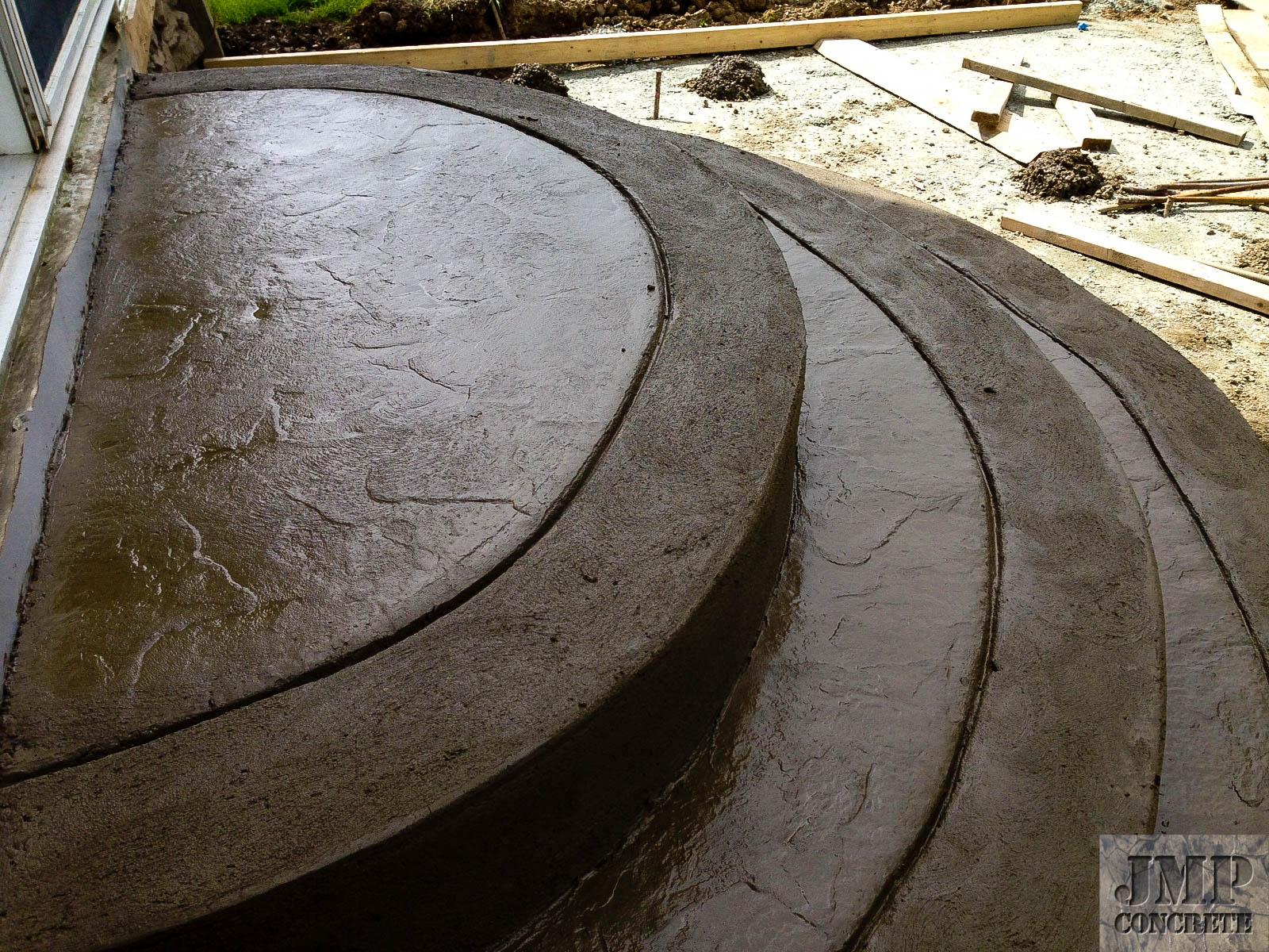 steps curved2.jpg