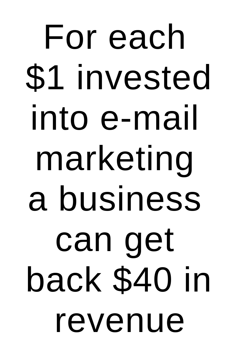 Insert For each $1 invested.png