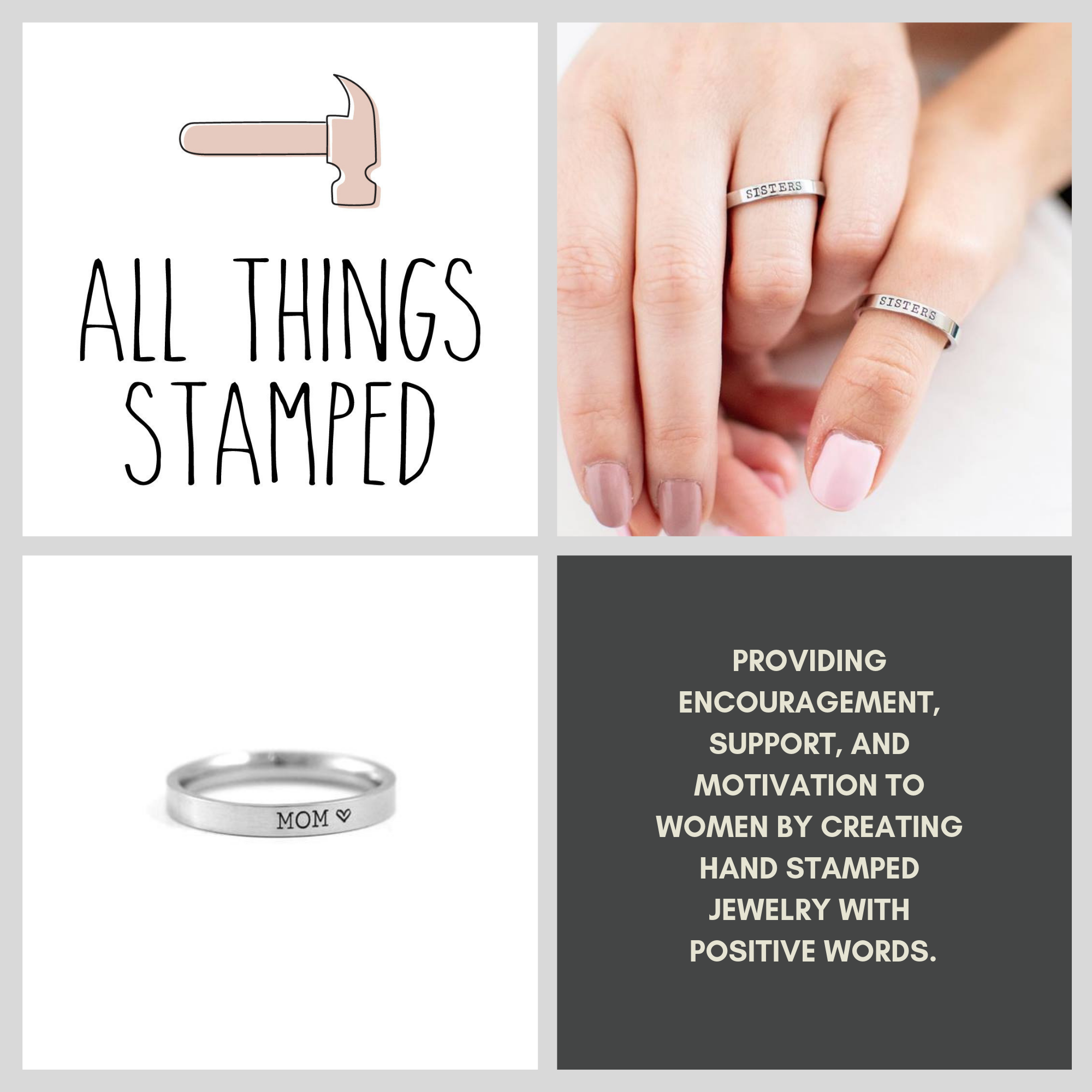 All things stamped .png
