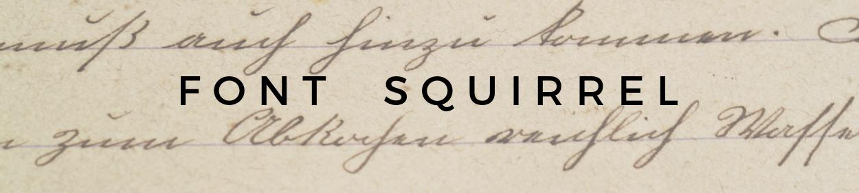 FontSquirrel2.png