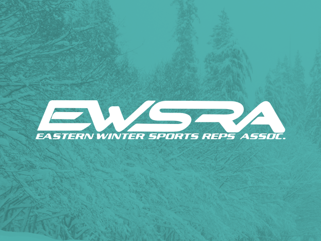 EASTERN WINTER SPORTS REPS ASSOCIATION -