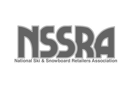 NSSRA.jpg