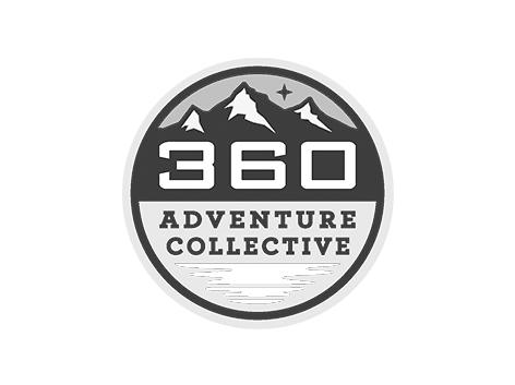 Contacts: - Debbie Motz, Executive Directordebbiem@360adventurecollective.comPO Box 18297Ashville, NC 28814-0297Phone:828-252-7956   Fax:828-252-3145Email 360 Adventure Collectivehttp://www.eora.org/360-adventure-collectiveTerritory:CT, MA, ME, NH, RI, VT, DE, MD, NJ, NY, PA, AL, FL, GA, KY, MS, NC, SC, TN, VA, WV