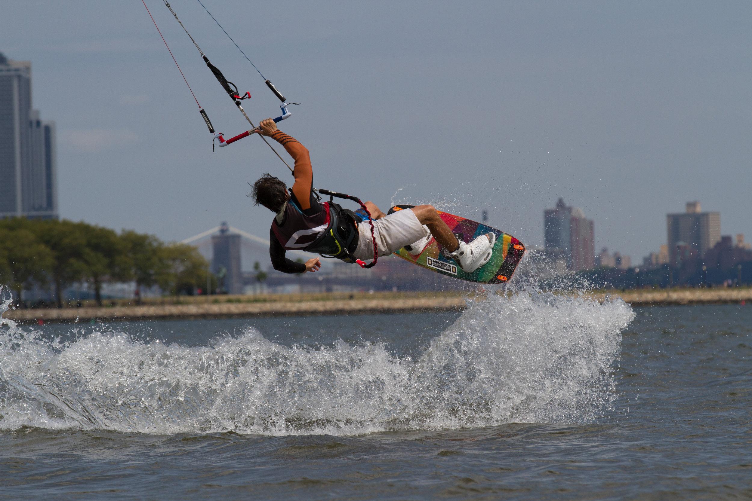 20140821_bjoern_kils_kitesurfing_NYC-2830.jpg